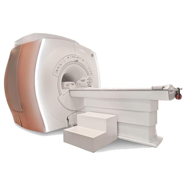ام آر آی MRI